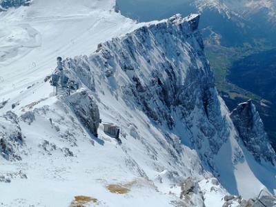 Alpe D'Huez-Grand Domaine