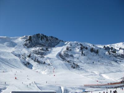 Mayrhofen (Zillertal 3000)